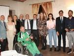 Premi Panathlon Asti 2019