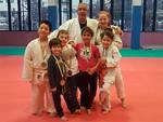 amici del judo piemonte 12052019