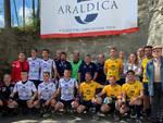 derby squadre araldica 2019