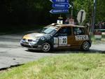 ferrando rally team 971