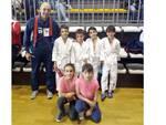 judo olimpic asti 05052019