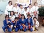 judo olimpic asti 12052019