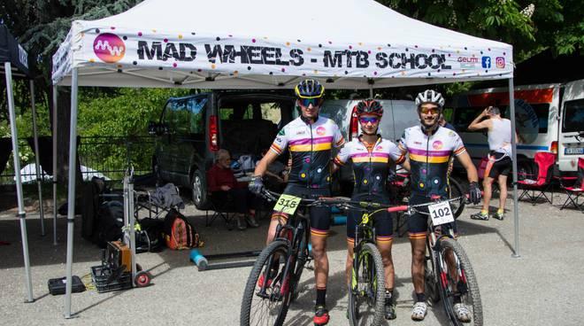 mad wheels 12052019