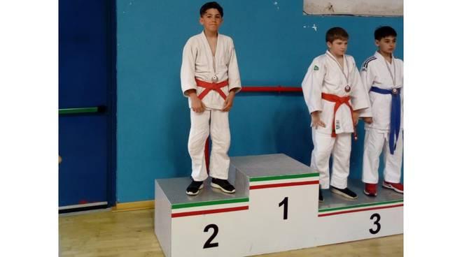 marco roberto judo club asti 26052019