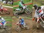 moto club alfieri 12052019