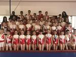 olimpia asti gruppo aprile 2019