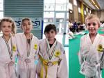 scuola judo shobukai 12052019