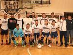 Torneo dei Borghi di Calcio a 5 2019 Asti