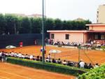 dlf asti tennis