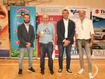 Torneo dei borghi di calcio a 5 serata finale 2019