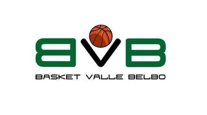 logo basket valle belbo