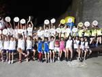 torneo tamburello tonco under 10