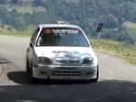 vincenzo torchio mauro carlevero rally lana