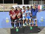 bubbio vince coppa italia 2019 serie C1