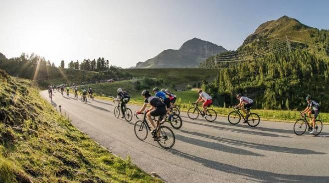 Oetztaler Radmarathon