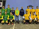 cortemilia castagnole lanze ritorno semifinale 2019