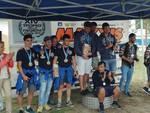 moto club alfieri trofeo regioni enduro 2019