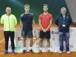finalisti master all around open 2019 Astitennis