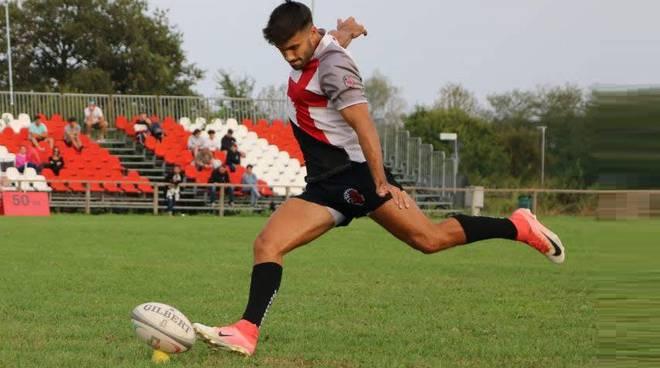 monferrato rugby 2019/20 repertorio