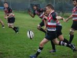 monferrato rugby - cus milano 2019