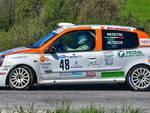 patetta alocco rally como 2019 sport forever