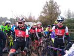 Dotta Junior Bike Team CicloCross di San Martino a Pasturana
