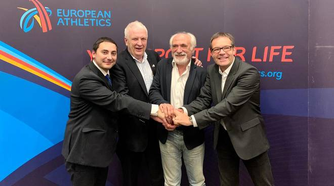 europei cross 2021