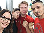 fight team school 10112019