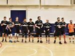 hasta volley 2019/20 repertorio foto melis