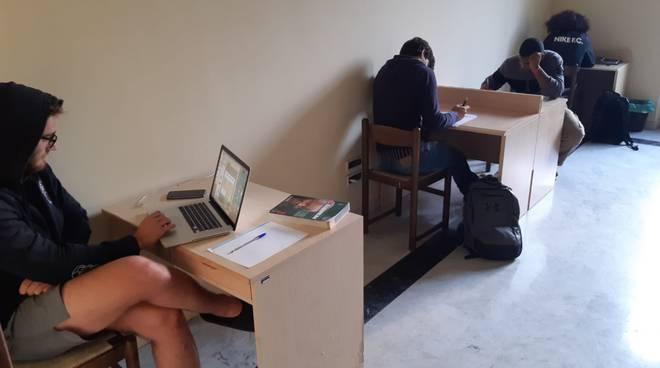 monferrato rugby accademia under 16 e 18