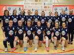 club76 playasti prima divisione 2019/20