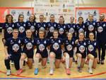 club76 playasti prima divisione 2019/20