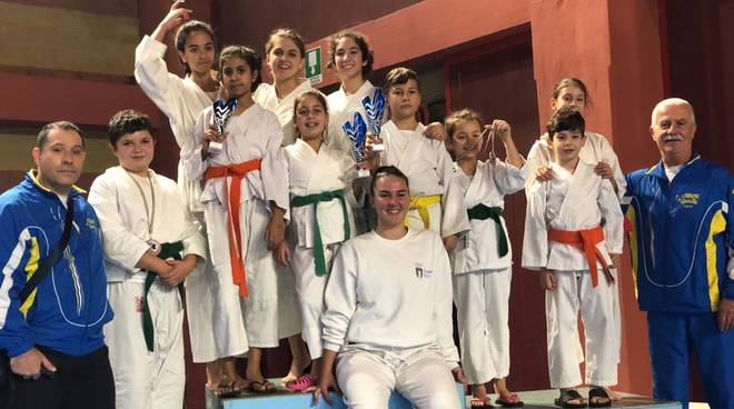 dinamic karate asti 01122019