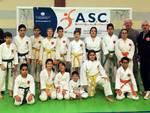 duyukai karate 15122019