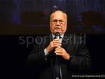 festa dello sport astigiano 2019 - CONI Asti