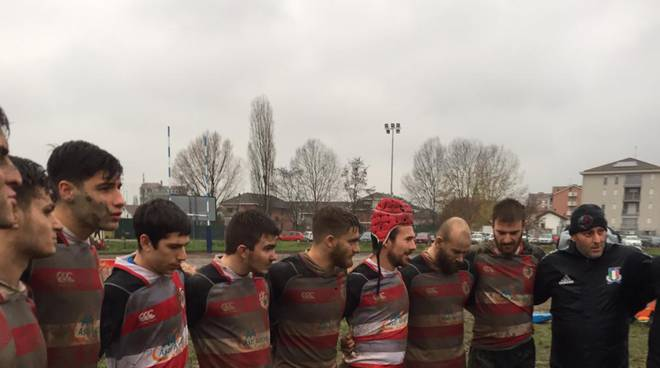monferrato rugby ivrea
