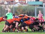 under 16 monferrato rugby 01122019