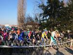 2° Cross Città di Asti 2020