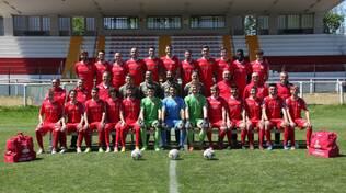 asti calcio 2019/20