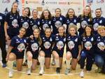 club76  playasti under 14 sereno stagione 2019/20