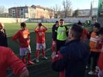 juniores moncalvo calcio repertorio