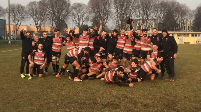 monferrato rugby bergamo