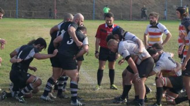 monferrato rugby bergamo repertorio