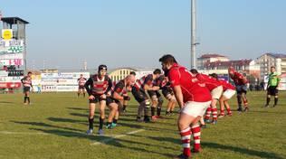 monferrato rugby chef piacenza 12012020