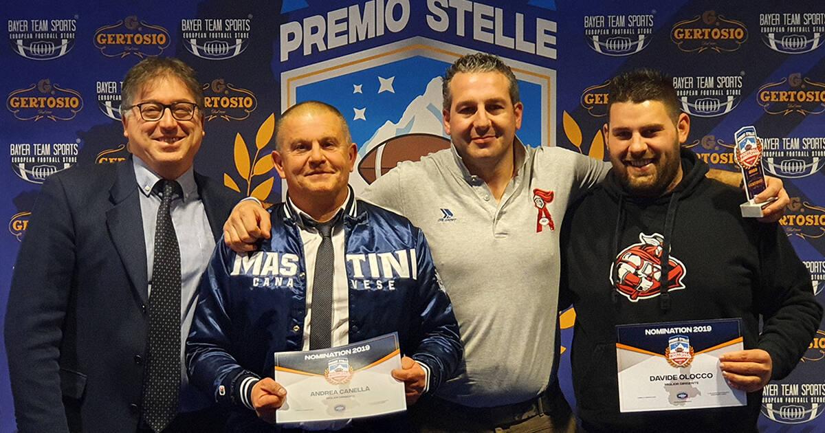 premio stelle 2019 fidaf piemonte alfieri asti