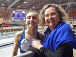 francesca paolin italiani indoor prove multiple 2020