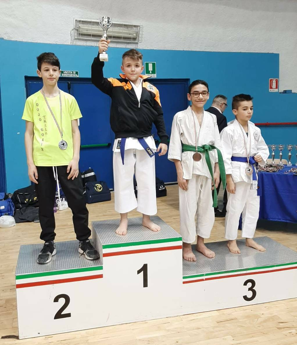 kds karate 23022020