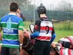 monferrato rugby vs milano