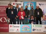 Torneo dei Borghi di Bocce 2020 Asti