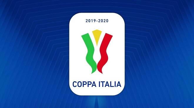 coppa italia 2019/20